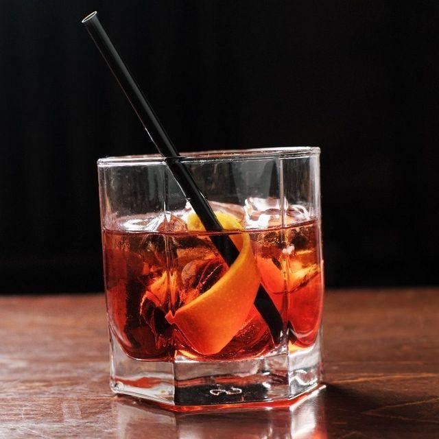 alkoholni koktajl Boulevard