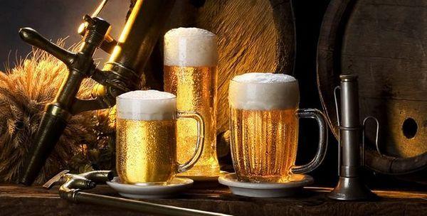 13 faktů o pivu pro opravdové znalce
