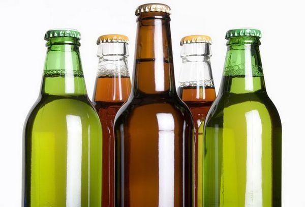 Pivo v plechovkách není horší než lahvové