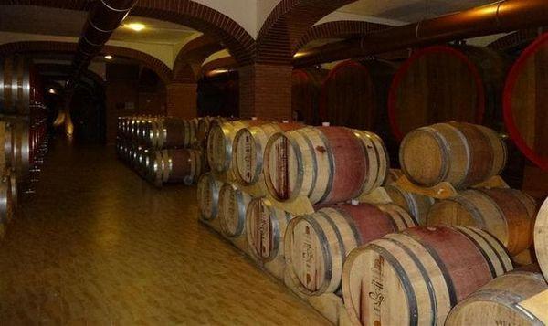 Istoria vinificației din Azerbaidjan este veche, deși nu este ușoară.