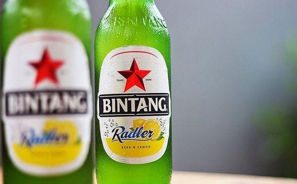 Чим відрізняється пиво від пивного напою