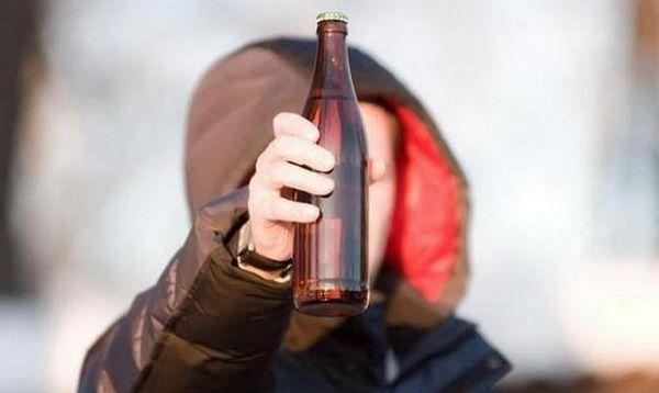 од колико до продаје алкохола у Самара