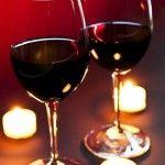 рецепт вина зі смородини