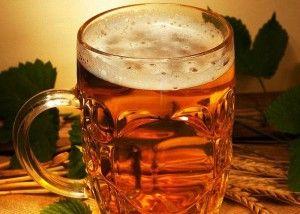 гречане пиво