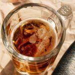 характеристика російського пива