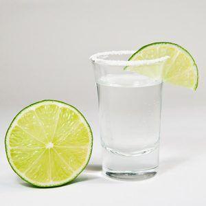 напій текіла