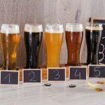 рејтинг на квалитетот на пивото