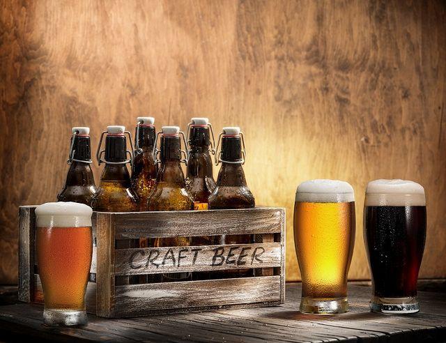 koje je pivo popularno