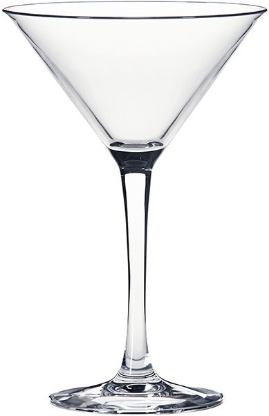 Koktel čaša