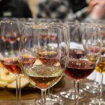 фотографии од вина на Краснодар