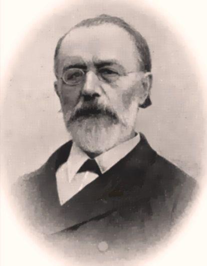 Фјодор Иванович Геидук