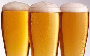 Види лаггерного пива