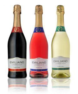 італійка шампанское2