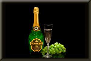 італійське шампанское1
