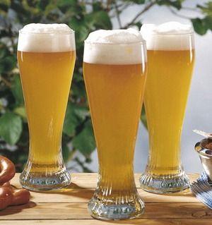 Врсте пива