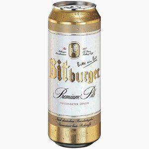 Популарно пиво