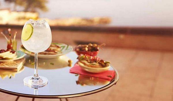 Sastav Martini ekstra suh