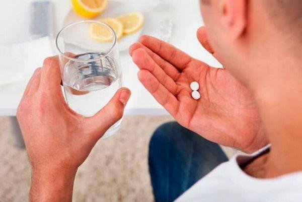 Ako kombinovať antibiotiká a pivo