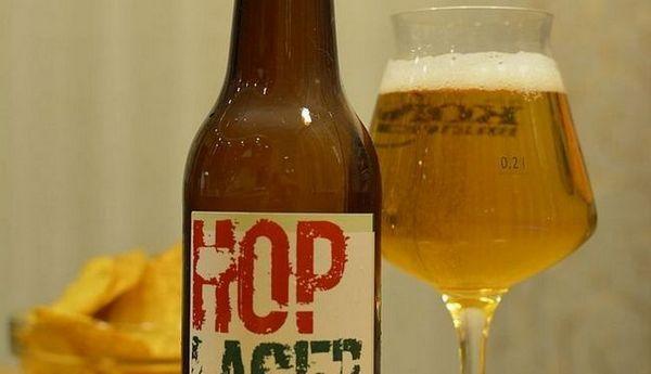 Пиво від Василеостровской пивоварні це найширша лінійка напоїв на будь-який смак.
