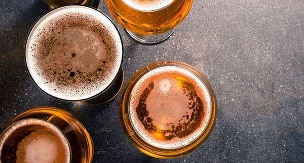 jak se pasterizované pivo liší od nepasterizovaného
