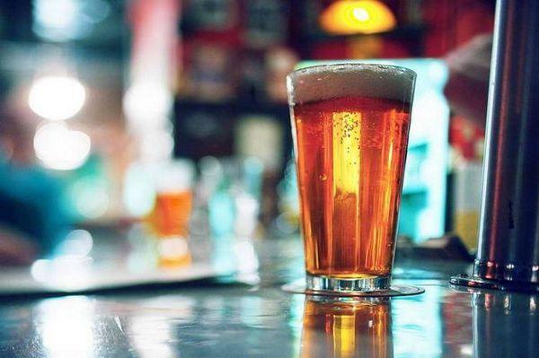 pasterizované pivo, co to znamená