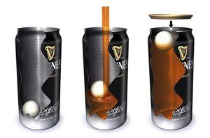 Tradice pití piva