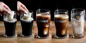 Popis piva Genness
