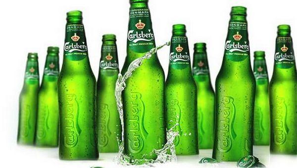 Jak vzniklo pivo Carlsberg
