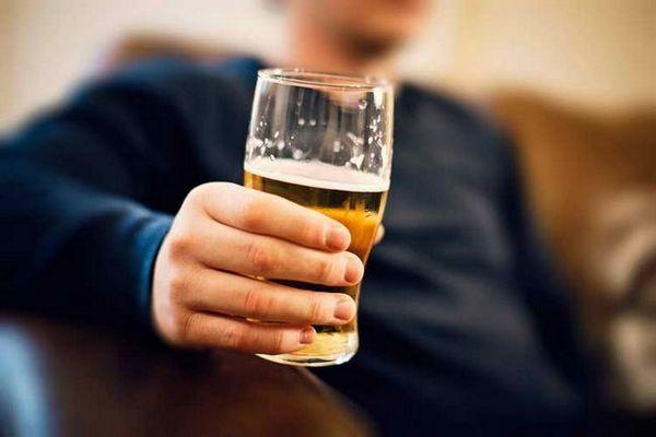 výhody a poškodenie nefiltrovaného piva