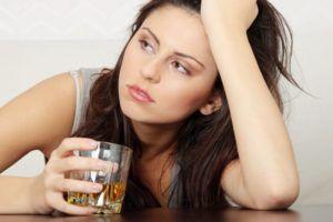 Beneficiul și răul berii