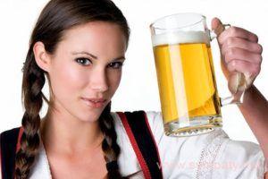Beneficiul și vătămarea berii2