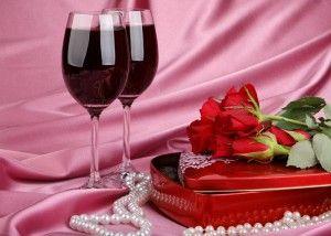Домашнє вино з троянд