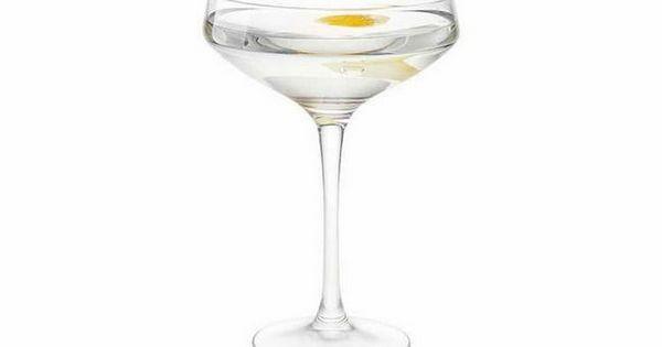 gin bombové koktejly