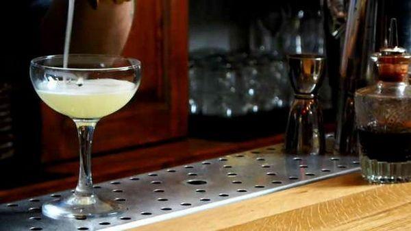martini s shveps