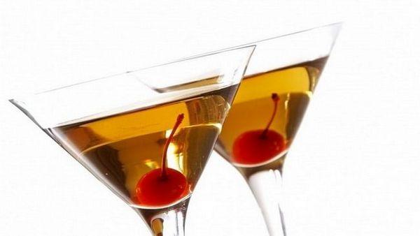 suhi martini smoothie recept savršeni martini