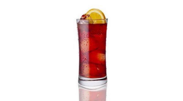 proporcije martinija s kolinom i limunom svježim