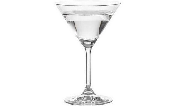 votke martini sok od naranče