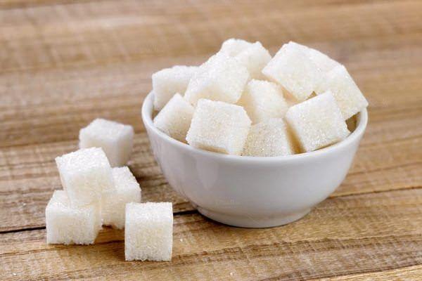 фото рафінованого цукру для пива