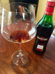 Martini Rosso1
