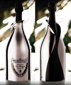 šampanjac