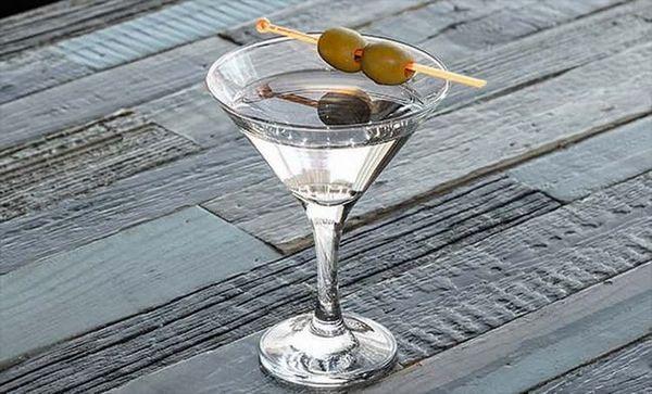 martini bianco koliko stupnjeva
