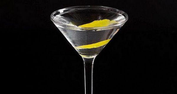 martini koliko stupnjeva tvrđava