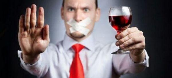 Поради лікарів, як вийти із запою в домашніх умовах