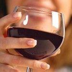 сливове вино в домашніх умовах