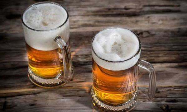 jaký je rozdíl mezi pivem a pivem?