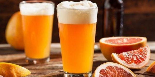 co je to pivní nápoj a jak se liší od piva