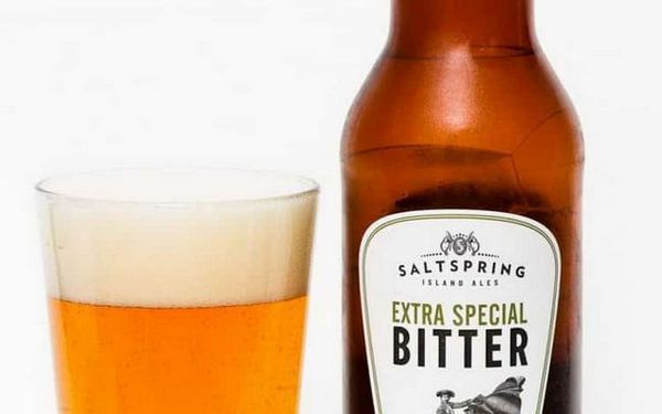 pivo a ležák: rozdíl