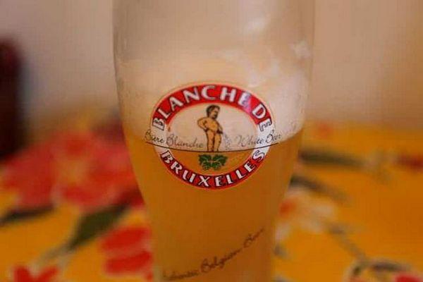 Jaký je rozdíl mezi ležákem a pivem?