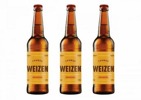 ležák a pivo: chuťové vlastnosti