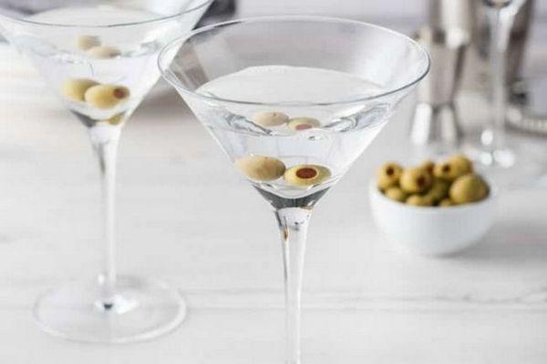 koja je razlika između vermuta i martinija